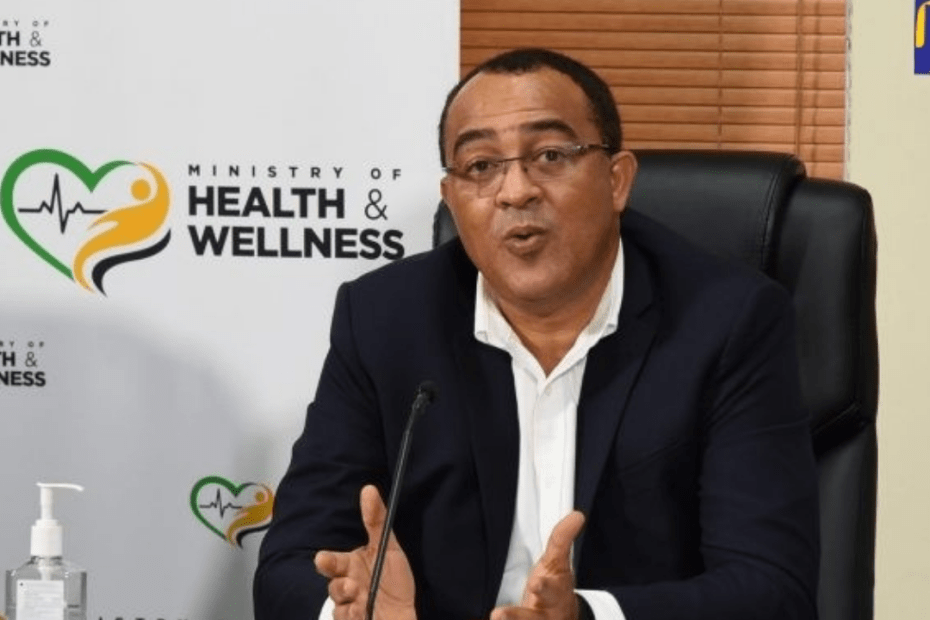 Health Minister promised further reduction in COVID-19 restrictions