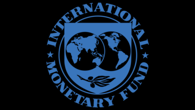 IMF member states could benefit from US$2.4 billion additional liquidity support