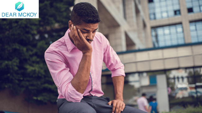 Dear McKoy: My girlfriend is cheating on me with a woman