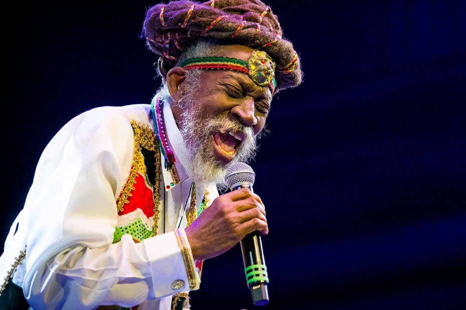Bunny Wailer to be laid to rest on June 18