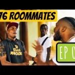 876 Roommates | EPISODE 2 (Ghetto Gourmet)