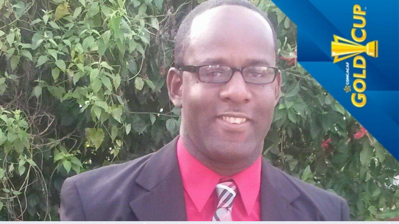 Westmoreland Pastor Stabbed to Death Allegedly by Teenage Son