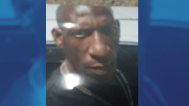 Maurice Dunbar Missing, from St Catherine