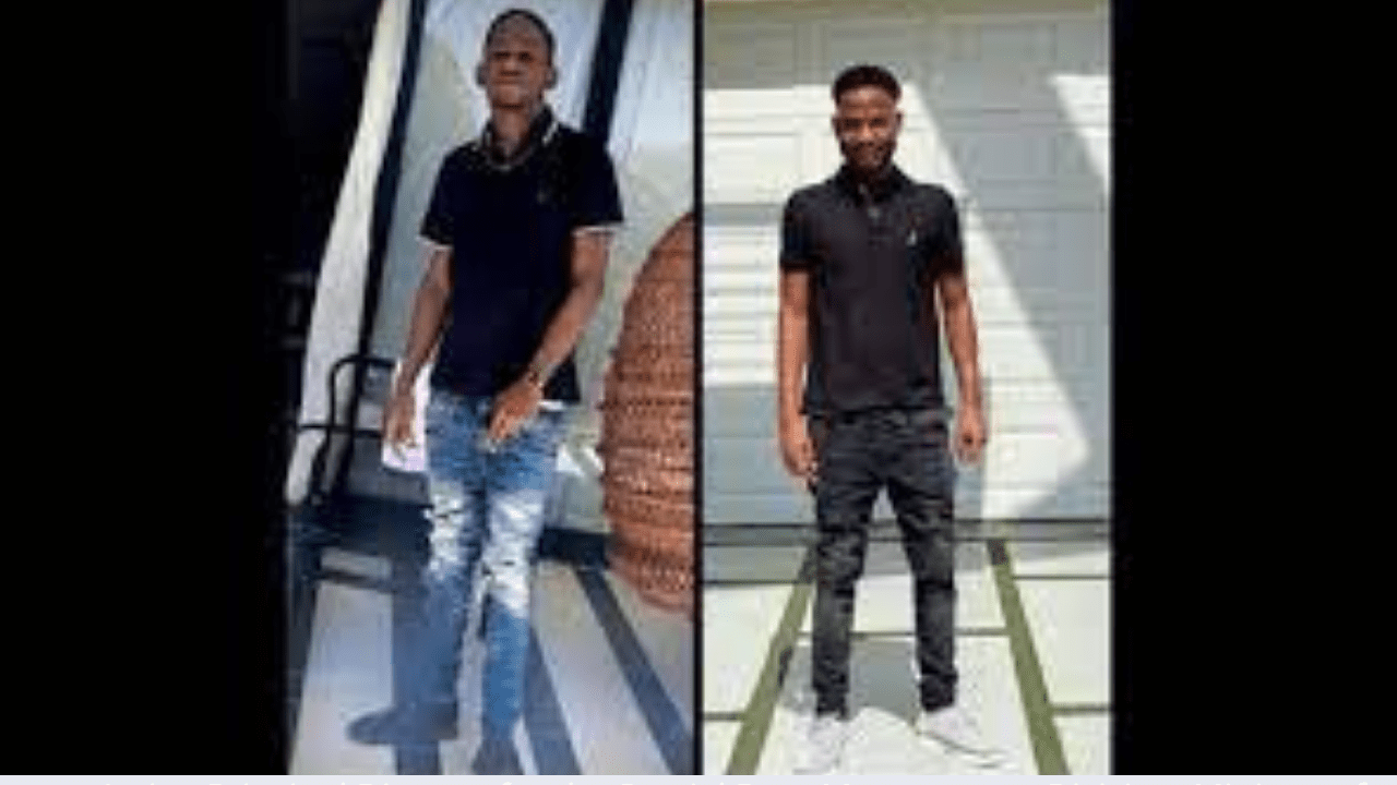 Two Party Promotors Killed in Motor Vehicle Accident, in Kingston
