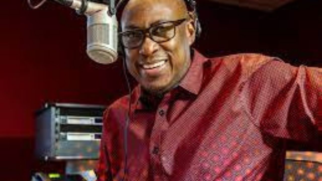 Top Radio Jock Richie B Moves to the Bridge 99FM to Connect with Listeners in the Diaspora