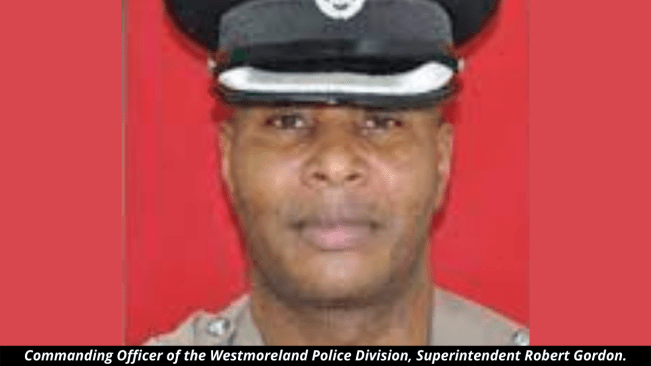 High Level of Compliance with DRMA in Westmoreland
