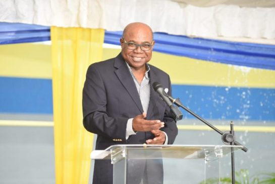 Workers Urged To Get Vaccinated As Jamaica Anticipates Cruise Ship Return