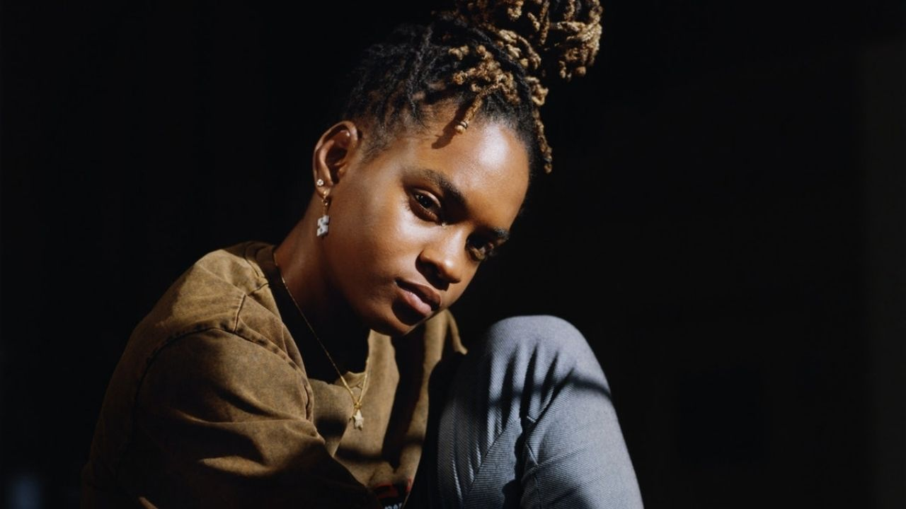 """Koffee Drops New """"West Indies"""" track & Official Video"""
