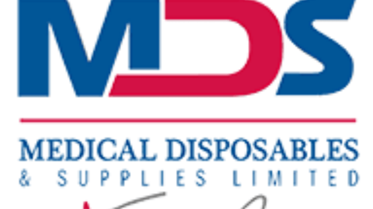 Medical Disposables & Supplies Limited Announces Annual General Meeting Date