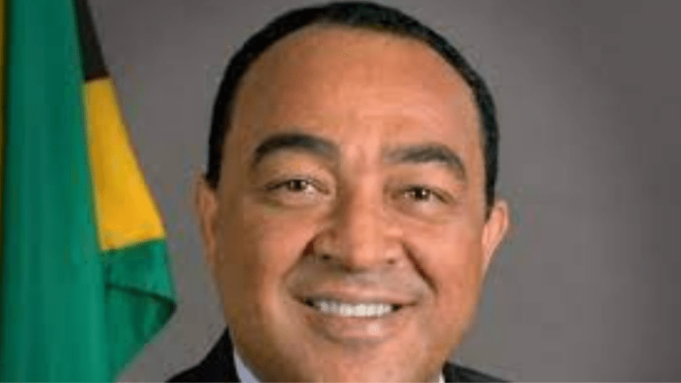 World Expo 2020 off to Good Start for Jamaica