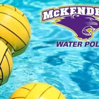 McKendree adds water polo as 34th sport