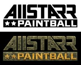AllstarPaintball