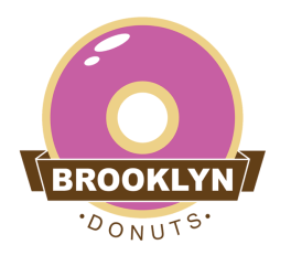 BrooklynDonuts_logo
