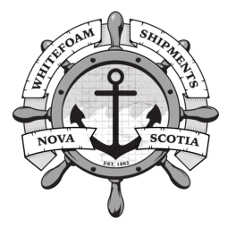 WhitefoamShipments_logo