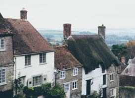Property Inspection Reports for almost all parts of the UK