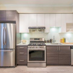 Kitchen Appliance Repair Refinishing Cabinets Sales & Service, Scratch And Dent Appliances ...