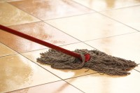Tile and Grout cleaning services Longmont | McLaughlin's ...