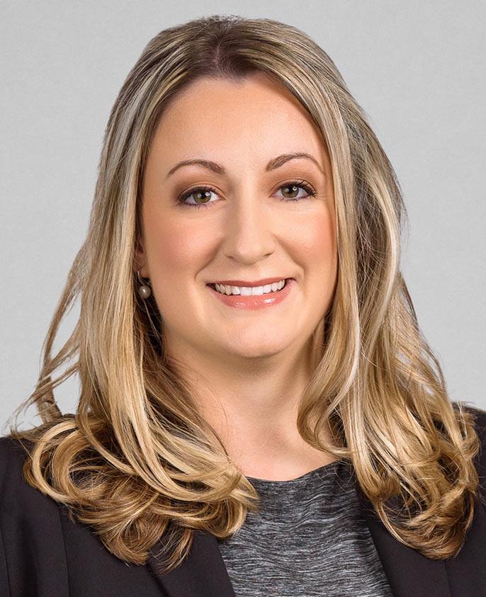 Gina T. Wisniewski