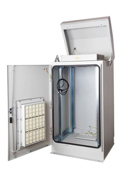 server racks enclosure ip outdoor cabinet