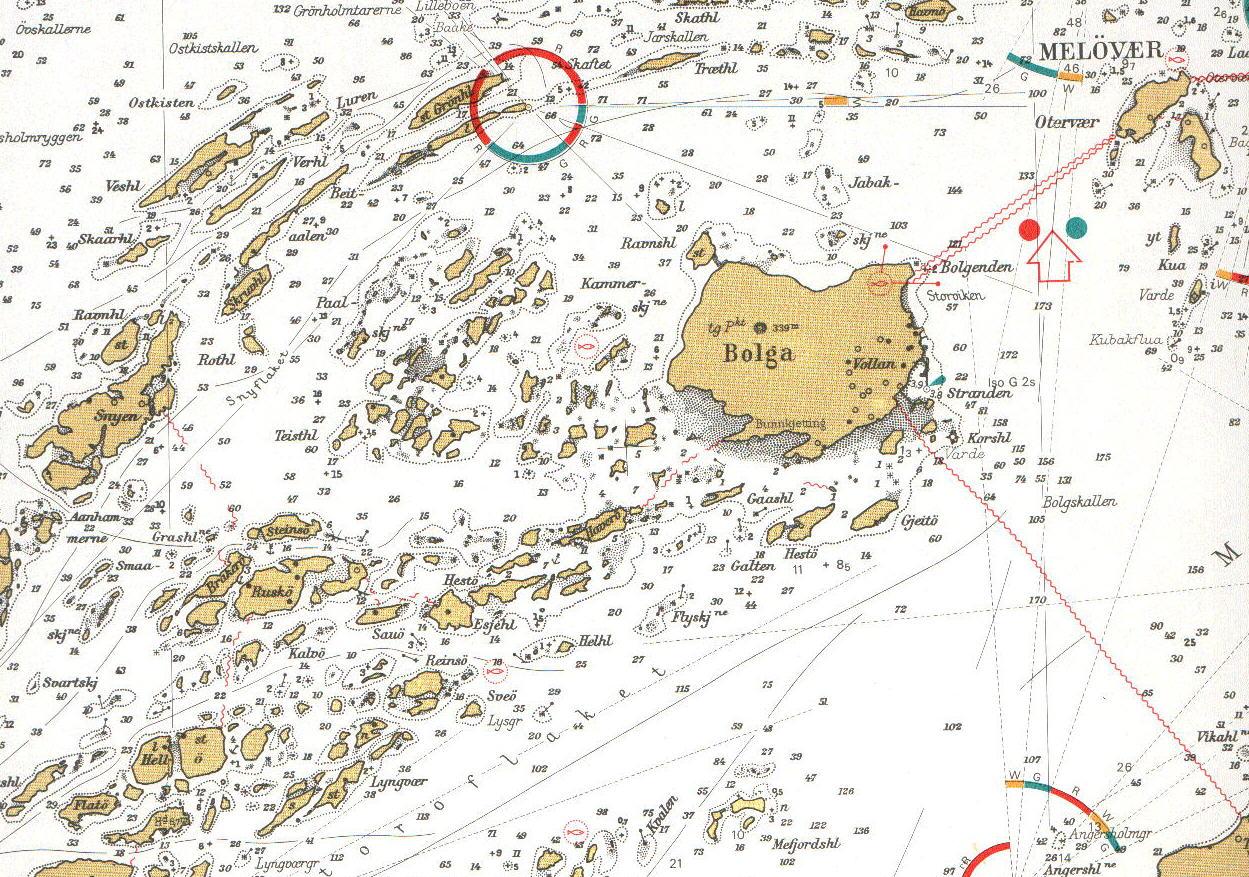 bolgvaeret_sea-chart