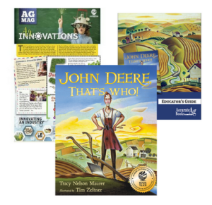 john_deere_bundle