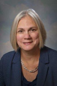 Anne S. Rafal, PhD, LCSW