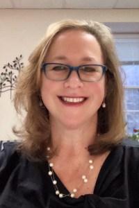 Melissa Sporn, PhD