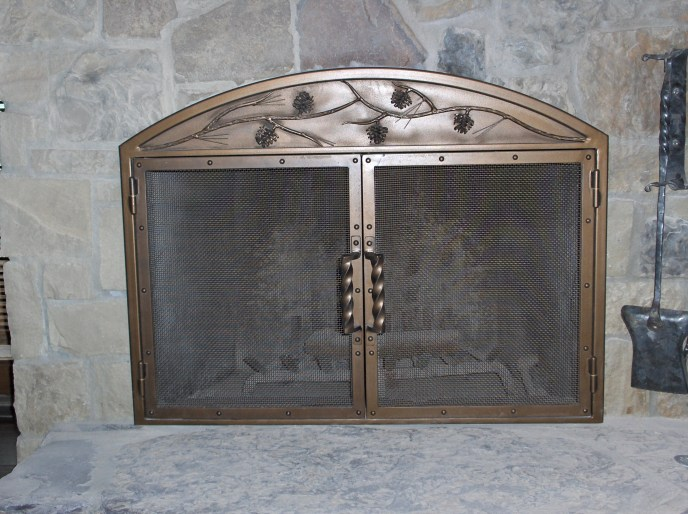fireplacemantel0003