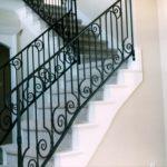 stairrailingstraight0002