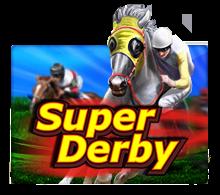 Super-Derby