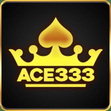 ace333_logo