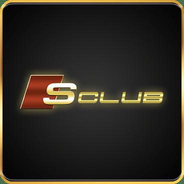 sclub_logo-1