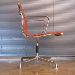 Finn Juhl Chair Uk Cheap Sashes Stock   Mcm Interiors