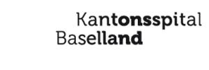 Baselland