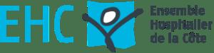ehc-vd-logo