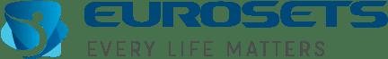 logo-eurosets-2020-retina