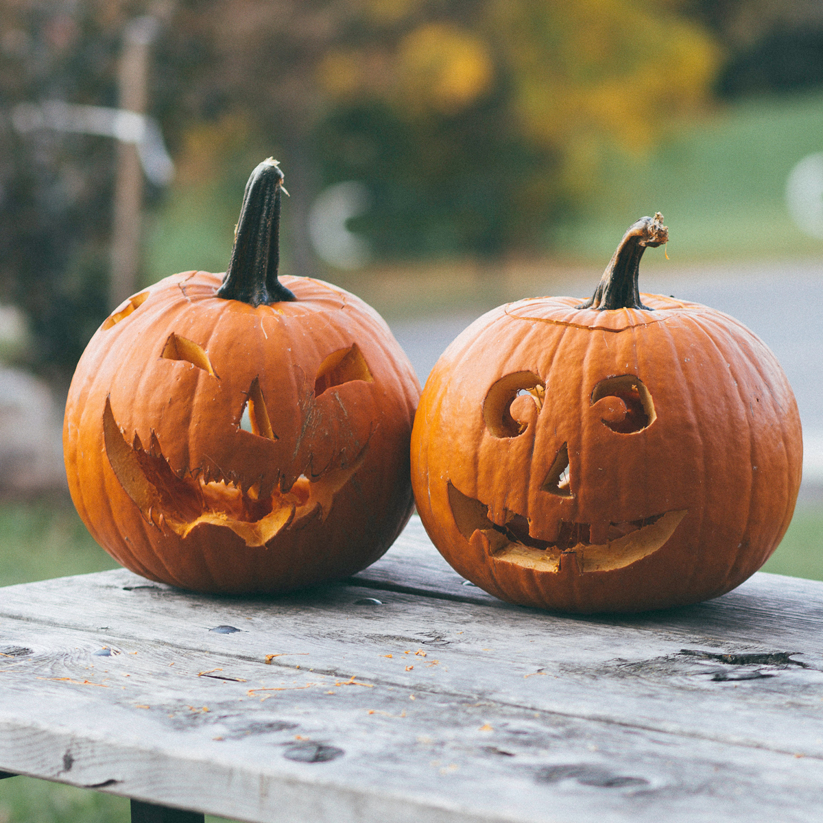Halloween is so much fun because it's not like other nights of the year. How To Have A Safe And Healthy Covid Friendly Halloween Minnesota Children S Museum