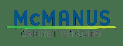 McManus Cabinet Refacing Tallahassee