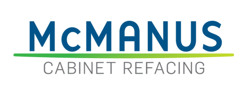 McManus Cabinet Refacing Tallahassee