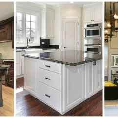 How Much Does It Cost To Replace Kitchen Cabinets Ceramic Tile Floor Mcmanus Cabinet Refacing, Cabinets, Remodeling