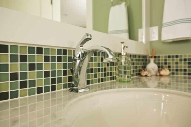 Bathroom Faucet Guide bathroom faucet buying guide - tallahassee