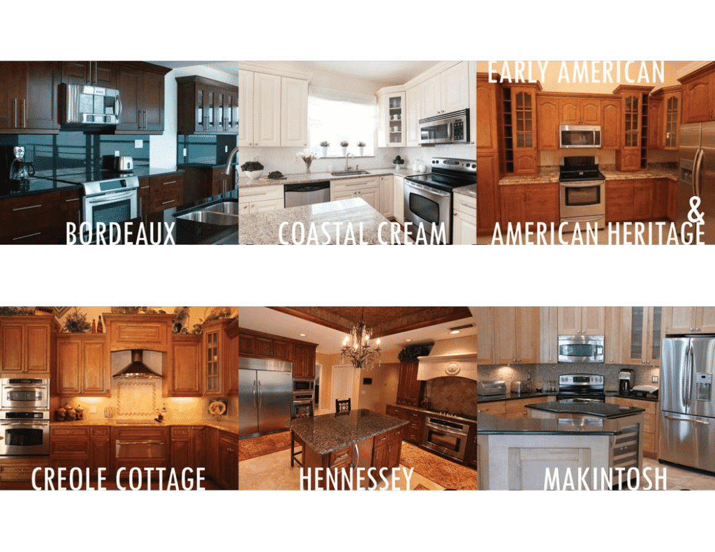 cabinets kitchen remodel cost for