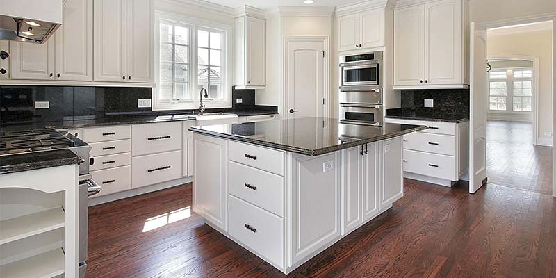 kitchen refacing curio cabinet save money with tallahassee new doors cabinets