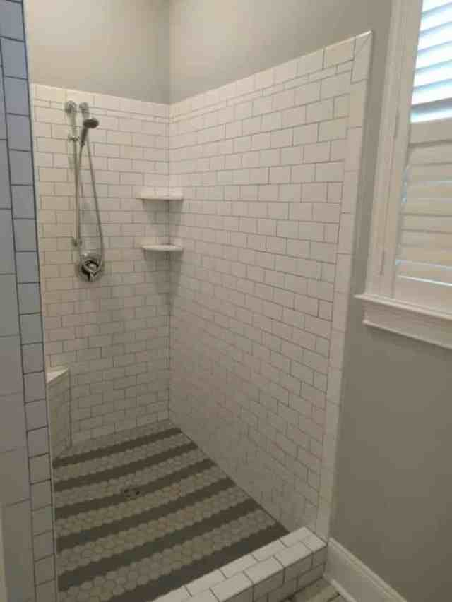 porcelain or ceramic tile in tallahassee  what u0026 39 s the difference