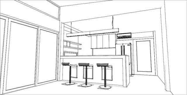 our approach to kitchen design - mcmanus kitchen and bath, tallahassee