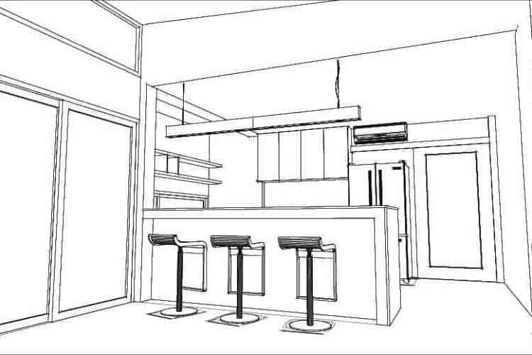 Kitchen Design Basics – Our Process
