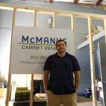 McManus Kitchen and Bath