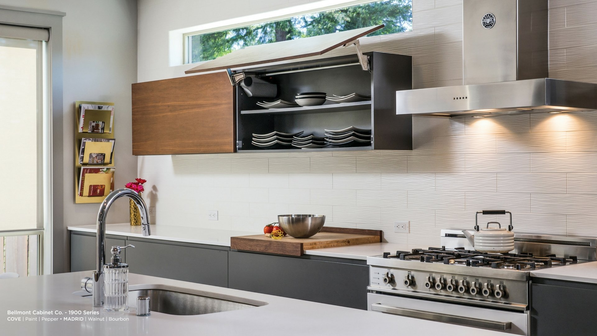frameless kitchen cabinets fluorescent light fixtures home depot framed vs in tallahassee whats the