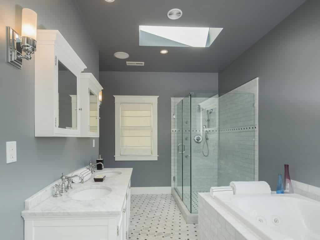 Before You Begin. Convert Tub To Walk In Shower Tallahassee Fl