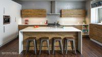 Replacing & Refacing Kitchen Cabinet Doors in Your ...